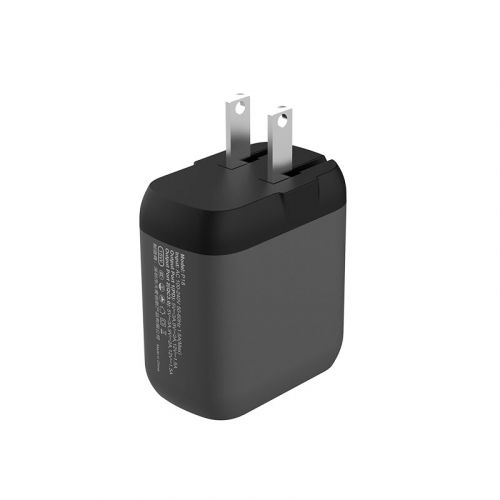 PD POWER CHARGER (P18)PD 18W -idmix
