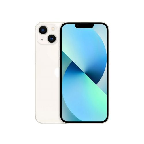 NEW Apple iPhone 13 CN Version 5G Factory Unlcoked Global Carrier Network