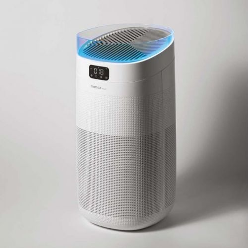 MOMAX Robust IoT UV-C Air Purifier