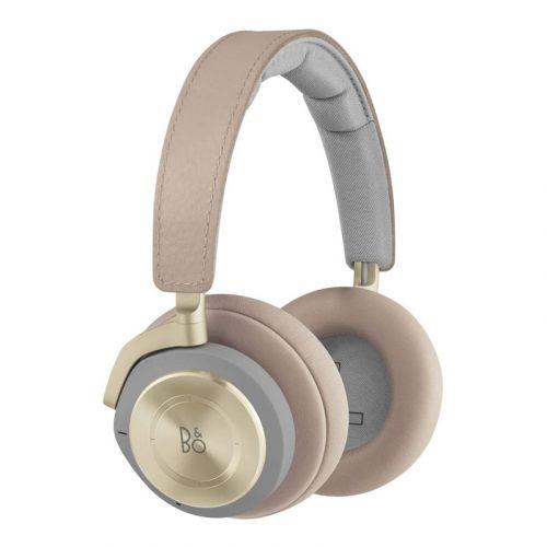 Bang & Olufsen Beoplay H9 3rd Gen Wireless Bluetooth Over-Ear Headphone