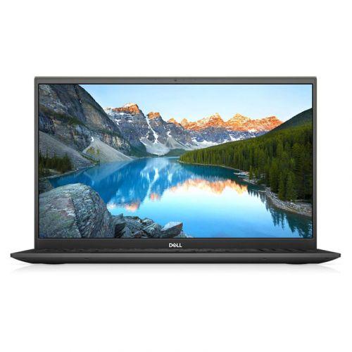 NEW Dell Inspiron 15 5509 15.6-Inches, Intel Core i5-1135G7 Processor, RAM 16GB SSD 512GB Xe Graphic Windows 10 Pro English, Black