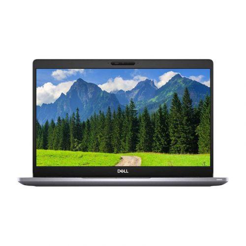 "NEW Dell Latitude 5310 Laptop - 13.3"" FHD Touchscreen Display W/IR Camera - 1.6 GHz Intel Core i5-10210U Quad-Core - 16GB - 256GB - Win10"