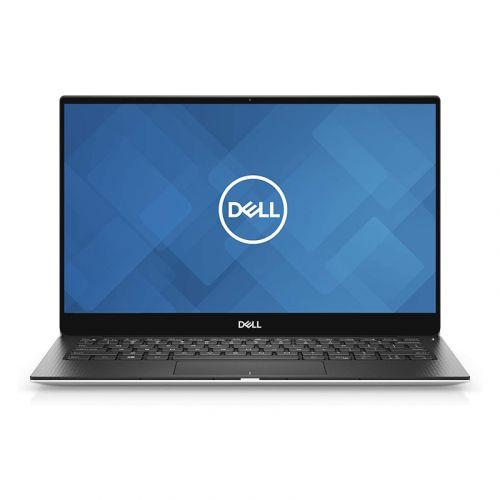 NEW Dell XPS13 9380 Laptop, Intel Core i7-8565U Processor RAM 8GB SSD256GB 13.3 4K UHD (3840x2160) InfinityEdge Touch Display, Fingerprint Reader