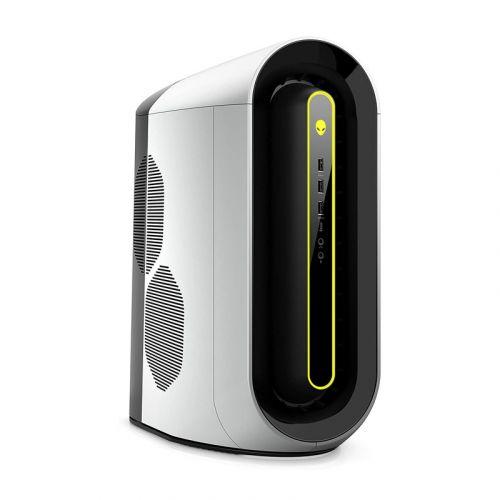 New Alienware R11 Desktop Intel Core i9 64GB RTX3090 SSD 1TB HDD2TB