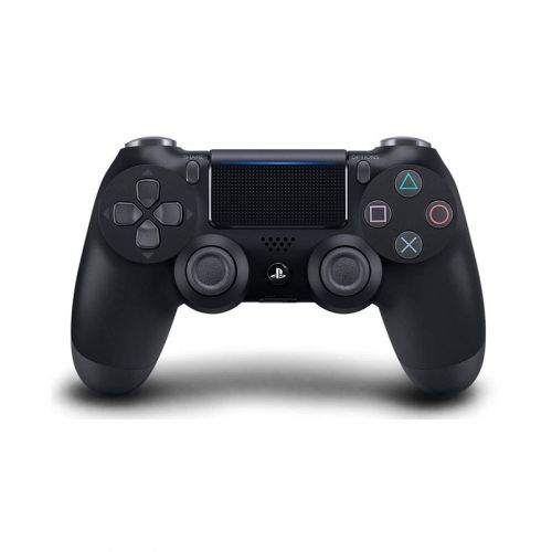 DUALSHOCK 4 Wireless Controller - PlayStation 4