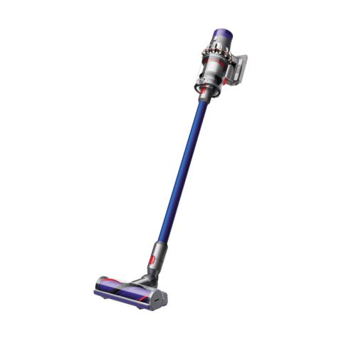 Dyson V10 Motorhead Origin Vacuum Cleaner - Blue 4 in 1