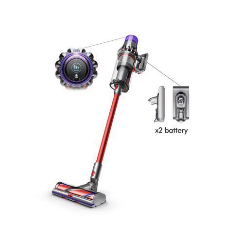 Dyson V11 Outsize Cordless Vacuum Cleaner