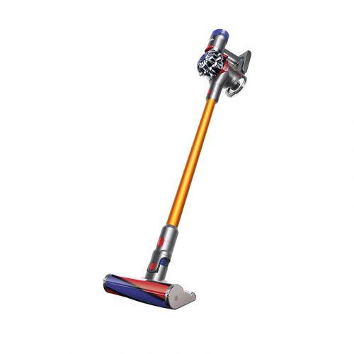 Dyson V8 Fluffy Origin Vacuum Cleaner 4  in 1