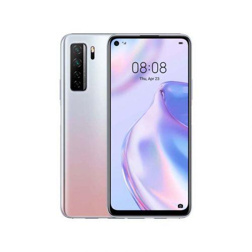 NEW HUAWEI P40 Lite 5G Smart Phone 6G+128GB Unlocked Europe Version