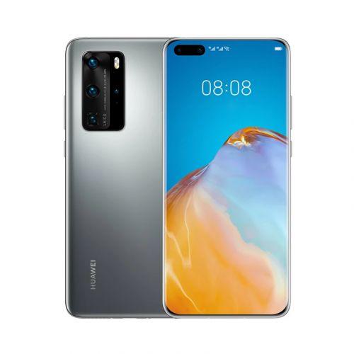 Huawei P40 Pro 8GB+256GB 5G Smart Phone CN Version, Global Carrier.