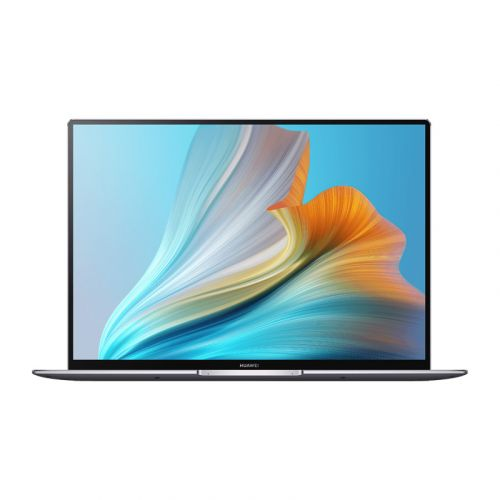 HUAWEI MateBook X Pro Intel i7 RAM 16GB SSD 512GB 3K Touch Screen 13.9-inches 2021 Model