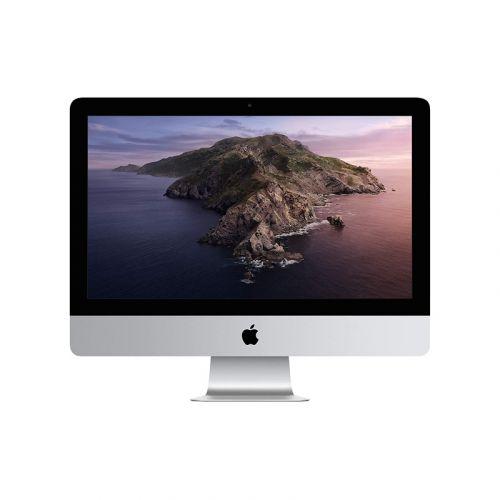 New Apple iMac (21.5-inch, 8GB RAM, 256GB SSD Storage)