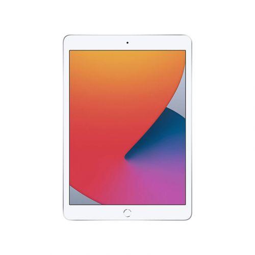 Apple iPad (10.2-inch, Wi-Fi, 32GB) - Space Gray (Latest Model, 8th Generation)