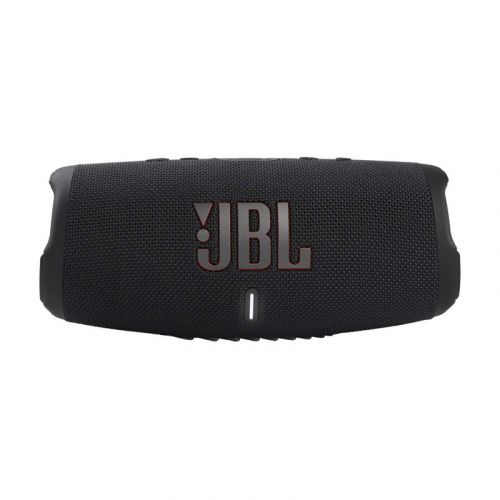 JBL CHARGE 5 - Portable Bluetooth Speaker with IP67 Waterproof and USB Charge out - Squad 2021