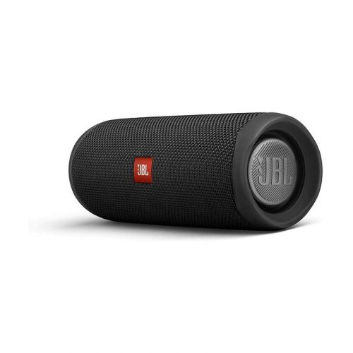 JBL FLIP 5, Bluetooth Speaker