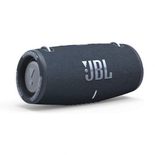 JBL Xtreme 3 - Portable Bluetooth Speaker