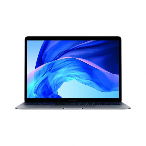 New Apple MacBook Air 13-Inches Core i5 RAM16GB SSD512GB -X23 X63 2019 Model