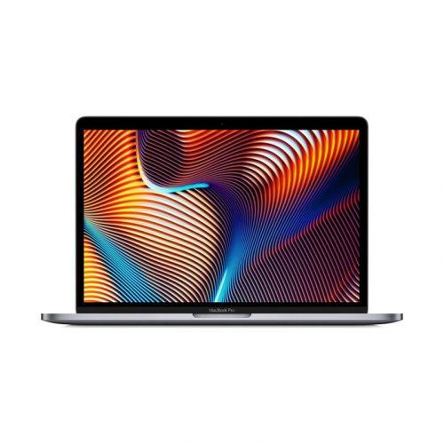 New Apple MacBook Pro 13-Inches Core i5 RAM8GB SSD256GB 512GB 2019