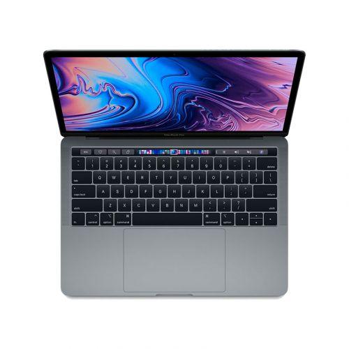 NEW Apple MacBook Pro 13 inches Intel i7 RAM 16GB SSD 512GB P42 P72 (2021 Refurbished)