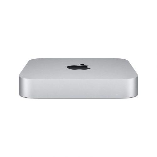 Apple Mac Mini with Apple M1 Chip 8GB RAM, 256GB MGNR3CH/A 2020 Model