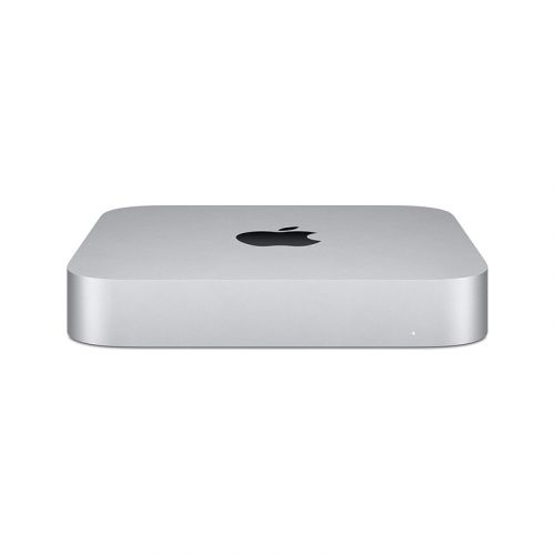 Apple Mac Mini with Apple M1 Chip 8GB RAM, 512GB SSD MGNT3CH/A 2020 Model
