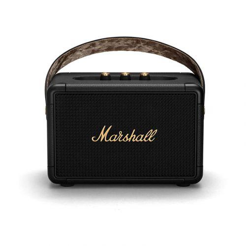 Marshall Kilburn II Bluetooth Portable Speaker