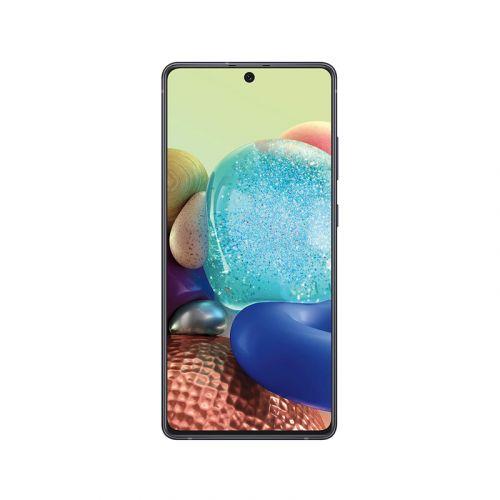 Samsung Galaxy A71 5G 128GB