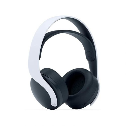 SONY PULSE 3D Wireless Headset CN Edition - PlayStation 5