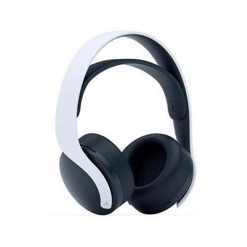 SONY PULSE 3D Wireless Headset HK Edition - PlayStation 5