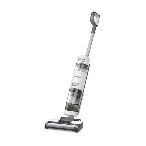 Tineco - iFloor SE Wet/Dry Cordless Stick Vacuum - Silver