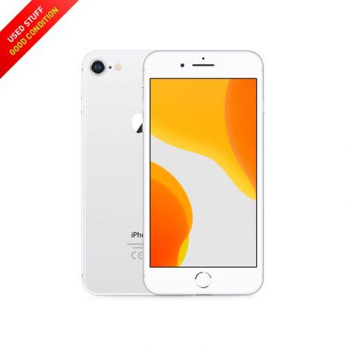 USED Apple iPhone 8 256GB Unlocked Gold, Black, Sliver