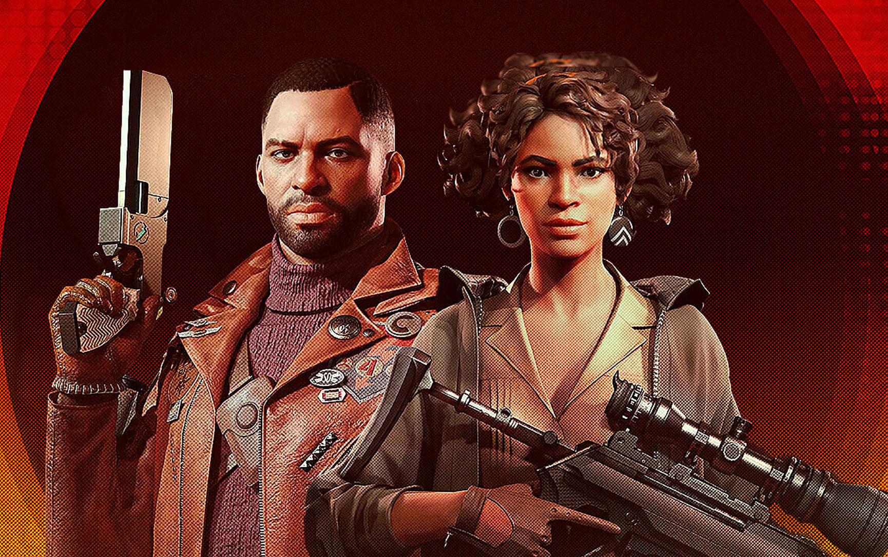 Deathloop Review: All You Need Is Kill