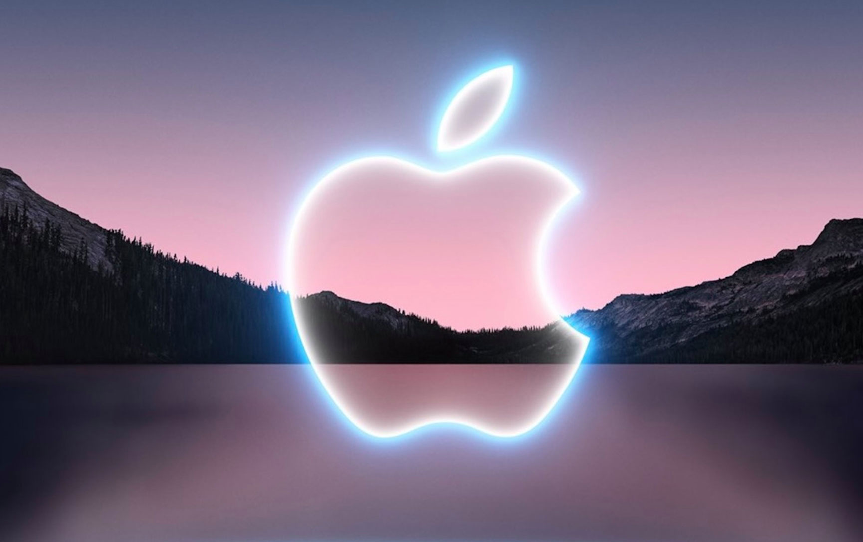 How to watch Apple's iPhone 13 'California streaming' event on any device