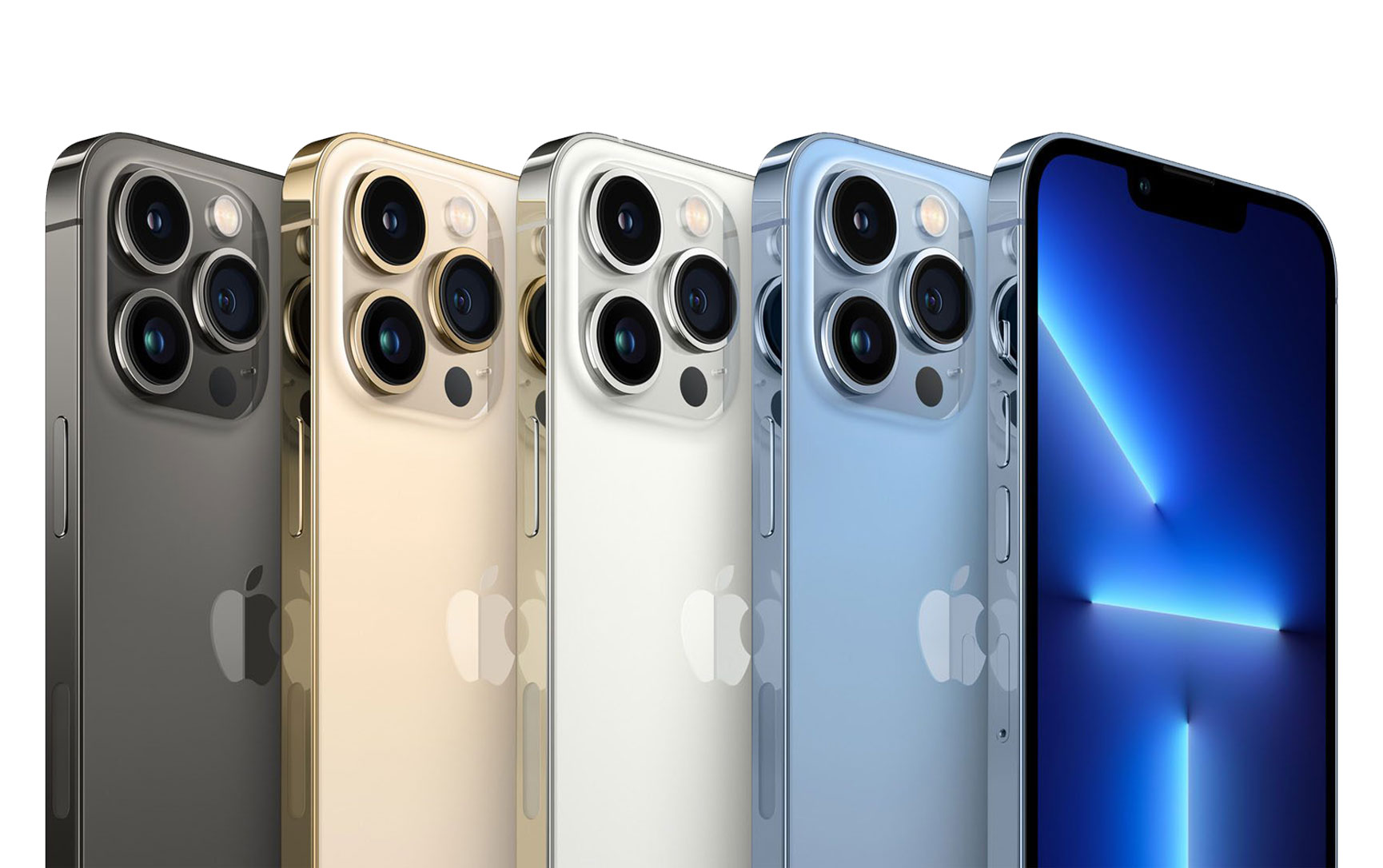 Kuo: iPhone 13 pre-orders stronger than iPhone 12, shortages of iPhone 13 Pro to persist until November