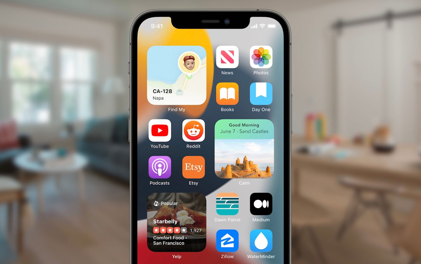 Users cannot find SIM Card after upgrading to the new iOS 15 system