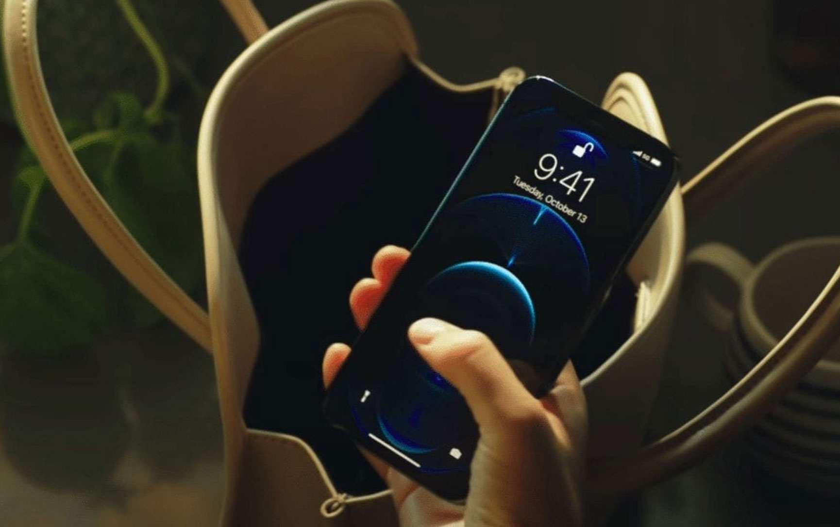 Apple VR headset plans progress as company tests 3,000 dpi display